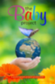 Baby-Project.jpg