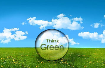 Go Green at Work2.jpg