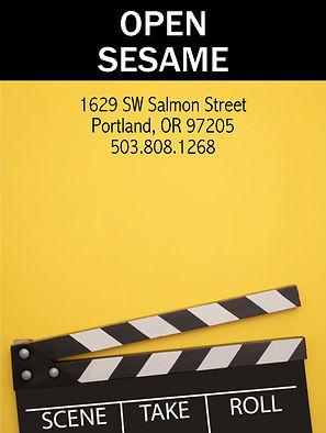 Distributor-Open Sesame.jpg