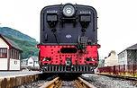 Life is like a Journey on a Train-Photo2