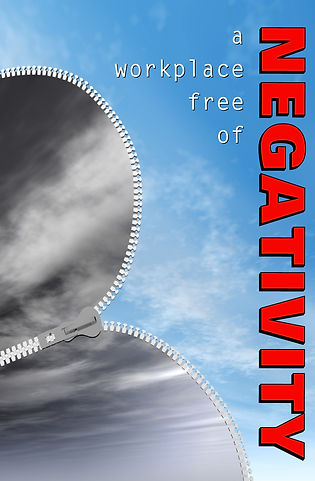 Workplace Free of Negativity1.jpg
