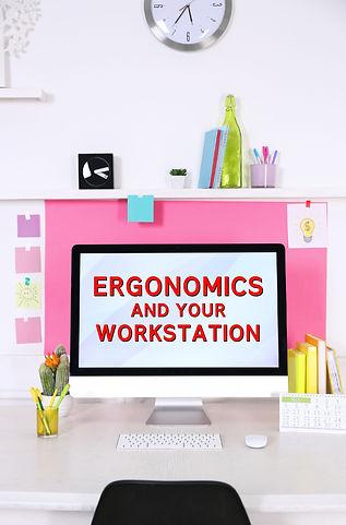Ergonomics and Your Workstation1.jpg