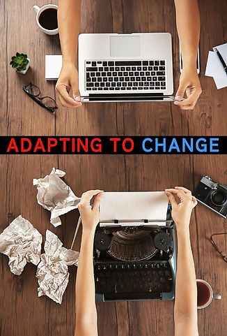Adapting to Change1.jpg