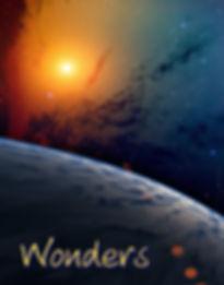 Wonders1.jpg
