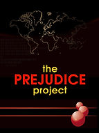 Wix-Prejudice Project.jpg
