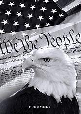 Preamble1.jpg