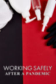 Working Safety After A Pandemic3.jpg