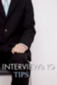 Interviewing Tips1.jpg