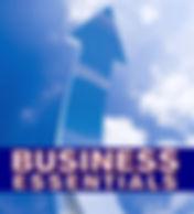 WIX-Business Essentials.jpg