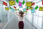 C-Email.jpg