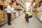Safe Warehouse2.jpg