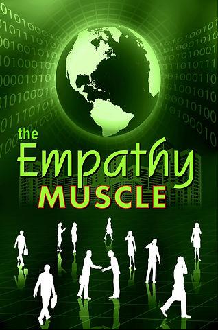 Empathy Muscle1.jpg