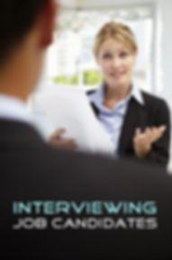 Interviewing Job Candidates1.jpg