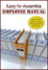 Easy to Assemble Employee Manual2.jpg