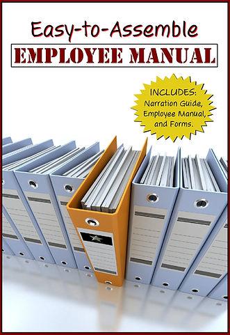 Easy to Assemble Employee Manual2.jpg