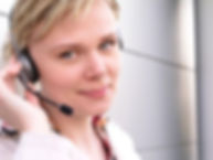 Customer Service-Reasons to Excel2.jpg