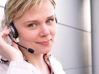 Customer Service-Reasons to Excel2.jpg