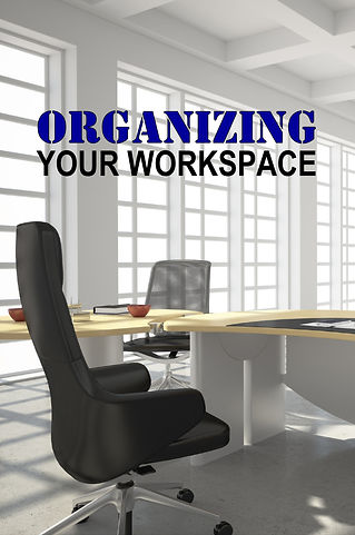 Organizing Your Workspace1.jpg