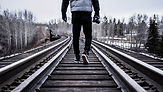 3-Train.jpg