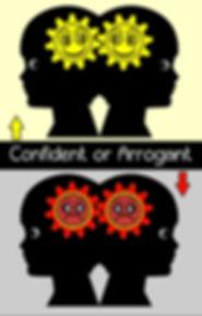 Confident or Arrogant1.jpg