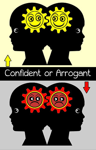Confident or Arrogant1.jpg