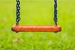 Swings1.jpg
