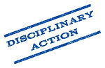 Discipline1.jpg