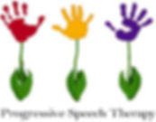 pst_logo.jpg
