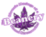 New Beanery_PW_nocohost_edited.png