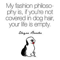 Fashion Philosophy.jpg