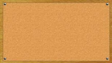 blank bulletin board.jpg