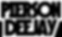 PIERSON_DJ_logo_black.png