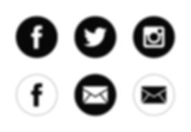 black-white-social-media.png