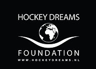 Hockey-Dreams-logo-wit.jpg