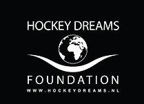 Hockey-Dreams-logo-wit.jpg