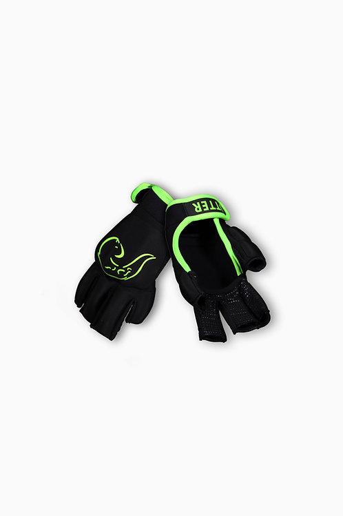 Glove MK 9