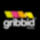 gribbid.png