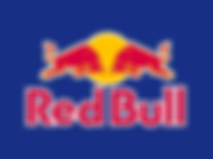 red bull .png