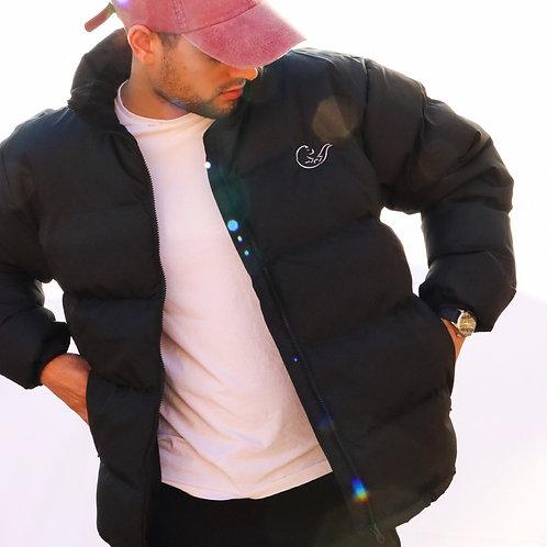 Unisex - Otter Winter Coat