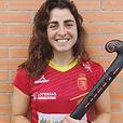 Lara Pampin - Spain