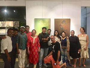 Auroville Art camp 2019.jpg