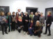 Women's Art exhibition 2015.jpg