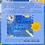 Thumbnail: Quatro de las Estrellas