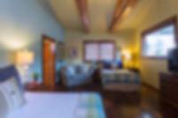 accommodations walnut room.jpg