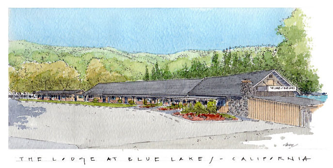 The-Lodge-at-Blue-Lakes_001-Rev-B_cl-768