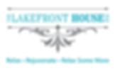 New_Lakefront_Logo_for_Website.png