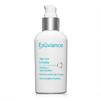 Age Less Every Day Moisturizer