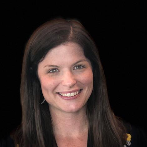 Rebecca Ann McCormick