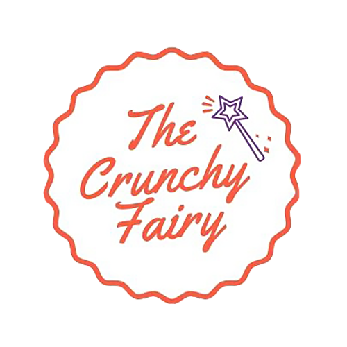 The Crunchy Fairy (1).png