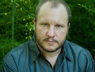 AYLI Artist Profile: Robert Deike